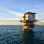 Tunjang Iklim Investasi Migas, Investor Bebas Pilih Skema Kontrak