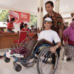 Kementerian PUPR Dorong Pengembang Perumahan Perhatikan Kebutuhan Penyandang Disabilitas