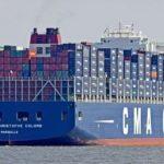 Meski Turun, Nilai Ekspor Kaltim Agustus 2020 Masih Tiga Terbesar Nasional