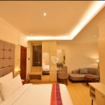 Inna Ombilin Heritage Kerja Sama dengan Hotel Indonesia Natour