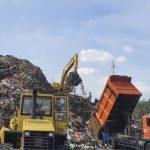 Semen Indonesia Manfaatkan Sampah sebagai Bahan Bakar Alternatif