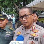 Polda Metro Jaya Usut Kasus Gantung Diri Terpidana Mati Asal China Chai Changpan