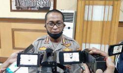 Narkoba, Polisi Tangkap Bintang Sinetron Remaja