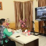 Pemprov Kaltara Sudah Kucurkan Hibah untuk Pilgub 100 Persen dan Pengaman 40 Persen