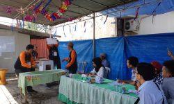 Tidak Terdaftar di DPT Pilkada Samarinda Masih Bisa Memilih, Cek Syaratnya