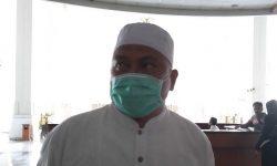 4 Tahun, APBD Nunukan Konstan Diangka Rp1,3 Triliun
