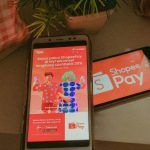 Kolaborasi, ShopeeDay jadi Alternatif Pembayaran Digital Pengguna MyTelkomsel
