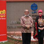 Kolaborasi, Indosat Ooredoo & Kemenag RI Bikin Madrasah Young Researcher Supercamp 2020