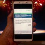 Paling Berbasis Pelanggan, Telkomsel Raih Dua Penghargaan dari Frost & Sullivan