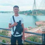 Pencarian ABK Tanjung Pura XIX yang Tenggelam di Mahakam Diperluas