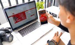 Kompetisi Video Telkomsel Ajak Kreator Konten Maknai Sumpah Pemuda & Hari Pahlawan