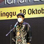 Ini yang Dibenahi KPU Samarinda Saat Debat Calon Wawali 10 November