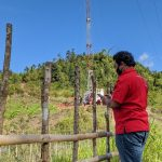 Ini yang Dilakukan Telkomsel Perluas Broadband 4G LTE Hingga Pelosok Daerah
