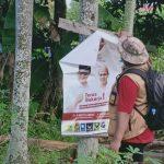 APK Paslon Gubernur dan Wakil Gubernur Kaltara Didistribusikan Awal November