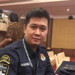 KPU Kukar Memerlukan 13.748 Petugas PPS