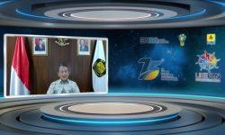 PLN Gagas Transformasi Bisnis yang Lebih Efisien