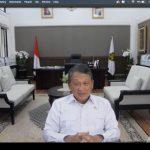 Pengembangan Energi Terbarukan, Indonesia – Denmark Perkuat Kerja Sama