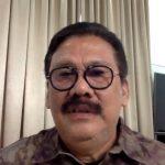 Soal UU ITE, Ketua DK PWI Pusat: Sumber Petaka pada Tafsir Politis Polisi
