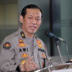 Polri Ungkap Modus Keji KKB Distrik Sugapa Merekrut Anggota