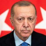 Prancis Tuduh Turki 'Coba Picu Kebencian Terhadap Prancis'