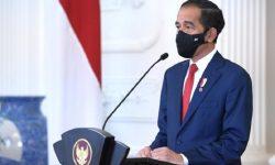 Tahun 2030 Penduduk Indonesia Diprediksi 300 Juta Jiwa