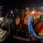 Temuan Tulang Belulang di Palaran Diduga Nenek yang Hilang Bulan lalu
