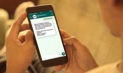 Lebih Dekat dengan Pelanggan, IM3 Ooredoo Hadirkan Layanan Official WhatsApp