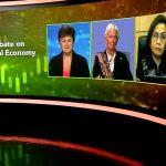 Menkeu: Pemerintah Gunakan Semua Instrumen Pulihkan Ekonomi Masyarakat
