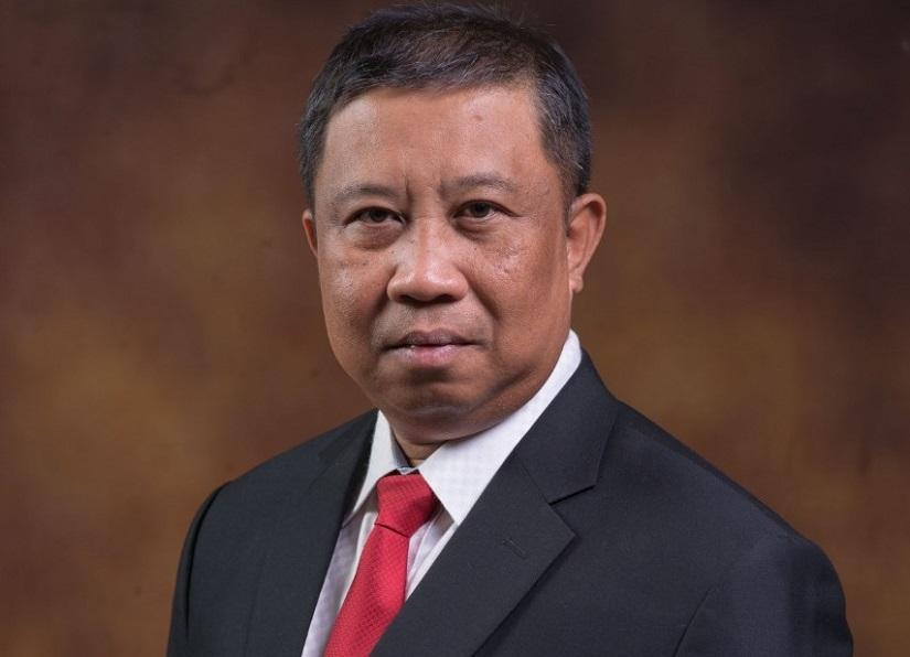 55 Tahun Bankaltimtara Canangkan Digitalisasi Layanan Dan Dirikan Bank Umum Syariah Niaga Asia
