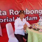 Kades Tanjung Batu: Program Ketahanan Pangan TNI-AD Membuat Masyarakat Produktif