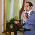 Presiden: Indonesia Butuh Banyak Inovator