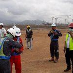 Investasi Asing di Kukar Serap Tenaga Kerja Indonesia 824 Orang