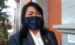 PT BPD Kaltim Kaltara Minta Tambahan Modal, Komisi II DPRD Kaltim Siap Dukung