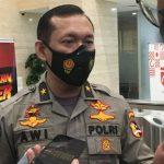 Bursa Kapolri Mencuat di Publik, Polri : Tunggu Keputusan Presiden