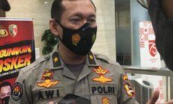 Polri Gelar Patroli Besar Jelang HUT OPM