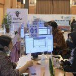 Cegah Korupsi di Daerah, Seluruh Perizinan Berusaha Akan via Online