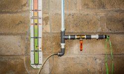 Cerita Biogas dan Limbah Pabrik Tahu di Desa Urutsewu
