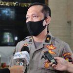 Polri Persilahkan Komnas HAM Usut Penembakan 6 Pengikut HRS