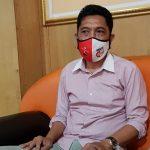 """Tema Debat Pilkada Nunukan: """"Nunukan yang Makmur dan Bermartabat Sebagai Beranda NKRI"""""""