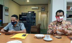 KPU Tidak Mau Berandai-andai Menanggapi Rekomendasi Bawaslu