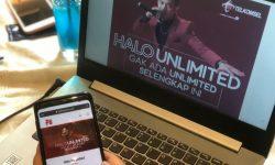 Banyak Benefitnya, Telkomsel Hadirkan Paket Kartu Halo Unlimited