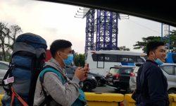 Imbas Macet ke Bandara Soetta, Maskapai Gratiskan Biaya Jadwal Ulang Penerbangan