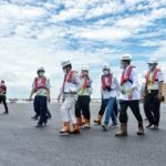 Pelabuhan Patimban Siap Layani Ekspor Impor di Bulan Desember 2020