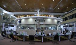 Ini Dia Mal Pelayanan Publik Terbesar di Indonesia