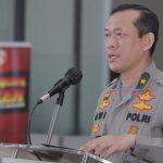 Bareskrim Usut Investasi Bodong PT Kampoeng Kurma