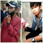 Paslon Hj Laura – Hanafiah dan Zainal-Yansen Bisa Dikenai Sanksi Pidana dan Administrasi