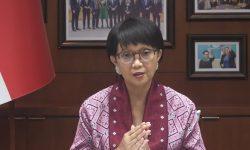 Indonesia Tutup Pintu Masuk Bagi WNA Mulai 1-14 Januari 2021