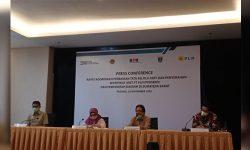KPK Apresiasi PLTN Banten dan Sumbar dalam Sertifikasi Aset