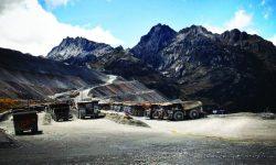 Cadangan Batubara Indonesia Relatif Lebih Besar Dari Minyak dan Gas Bumi