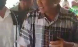 Berkas Pidana Pemilu Kades Sebuku Tahap II, Tersangka Tidak Ditahan